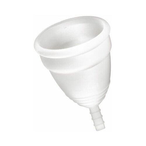 Yoba Nature Менструальная чаша Coupe, 1 шт.