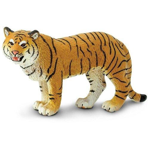 Фигурка Safari Ltd Бенгальская тигрица 294529