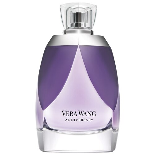 Купить Парфюмерная вода Vera Wang Vera Wang Anniversary, 100 мл