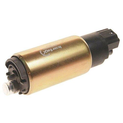 Топливный насос KORTEX KPF0037STD для Chevrolet Lanos