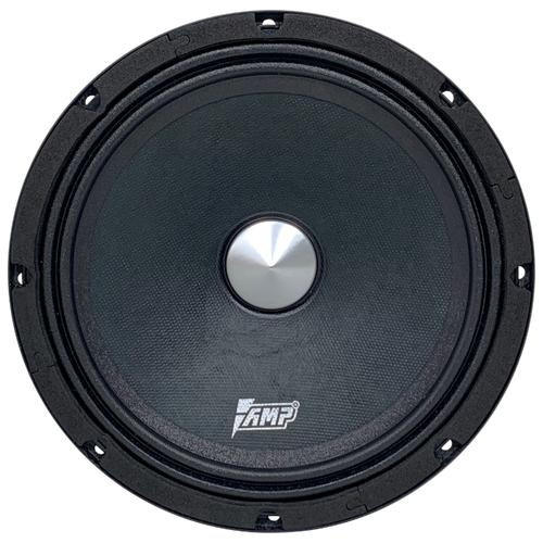 Акустика эстрадная AMP HYBRID FR65M34 широкополосная
