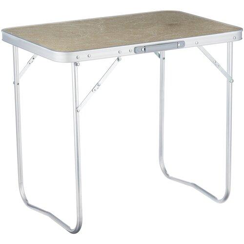 Стол Green Glade P105 бежевый стол green glade р205 миндальный мрамор