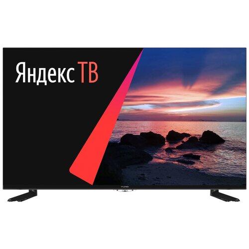 Телевизор Yuno ULX-43UTCS347 43