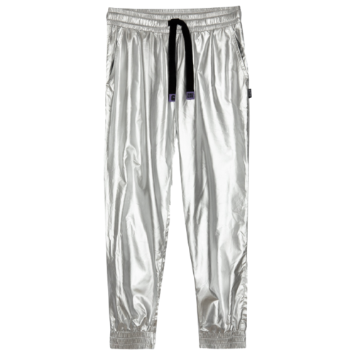 Купить Брюки Gulliver размер 158, серый, Полукомбинезоны и брюки
