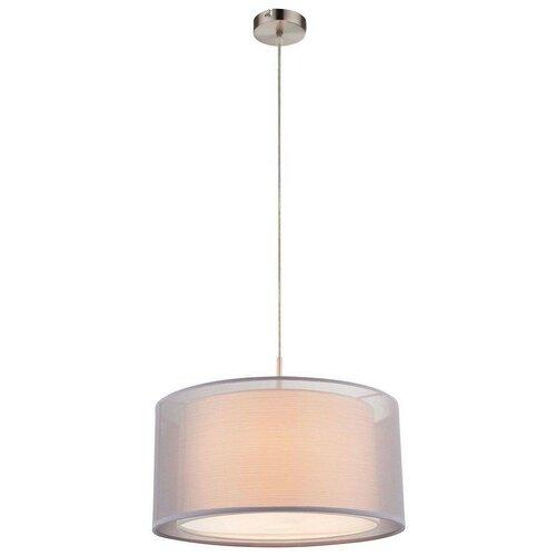 Фото - Светильник Globo Lighting Theo GL Theo 15190H, E27, 60 Вт globo lighting balla 1584 60 вт