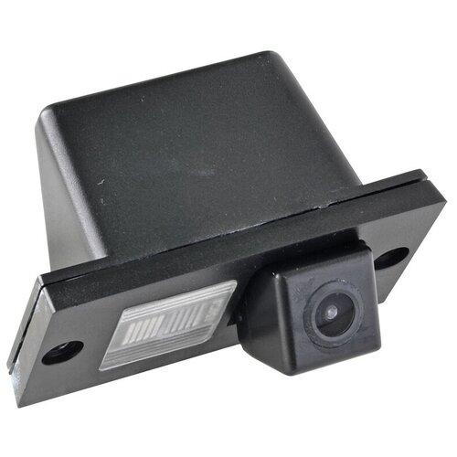 Камера заднего вида SWAT VDC-079 недорого
