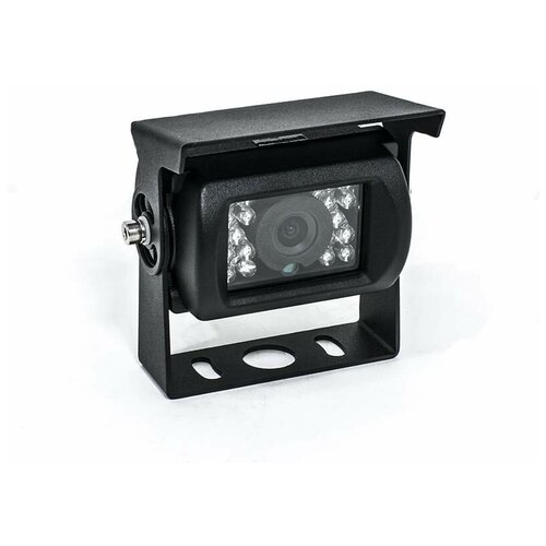 Камера заднего вида AVEL AVS407CPR