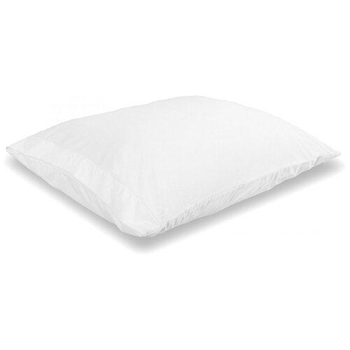 Подушка Аскона Protect-A-Bed 50 х 70 см белый