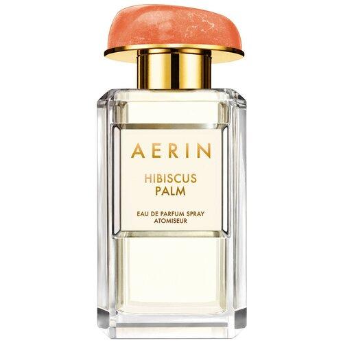 Фото - Парфюмерная вода AERIN Hibiscus Palm, 50 мл aerin балетки