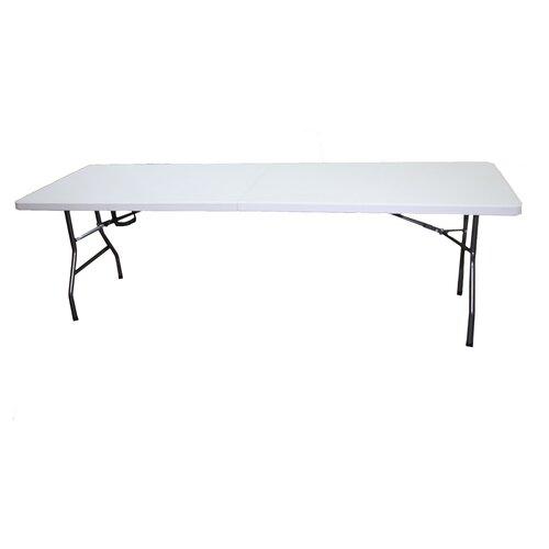 Стол Green Glade F240 белый стол green glade р205 миндальный мрамор