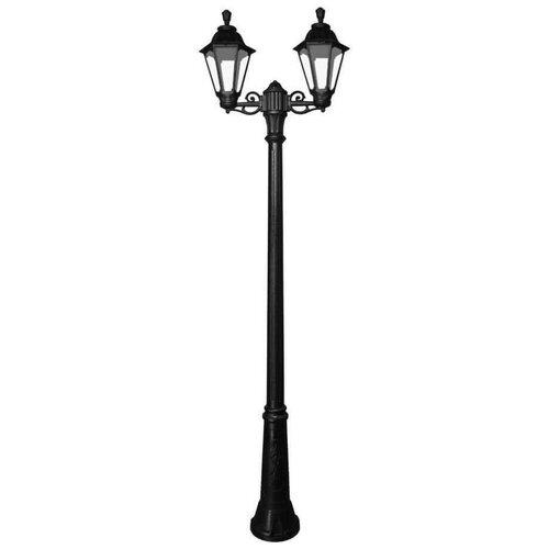 Fumagalli Уличный светильник Ricu Bisso/Rut E26.157.S20.AXF1R