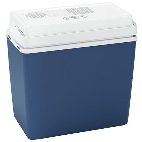 Автомобильный холодильник Mobicool Mirabelle MM24M синий холодильник автомобильный mobicool mv30