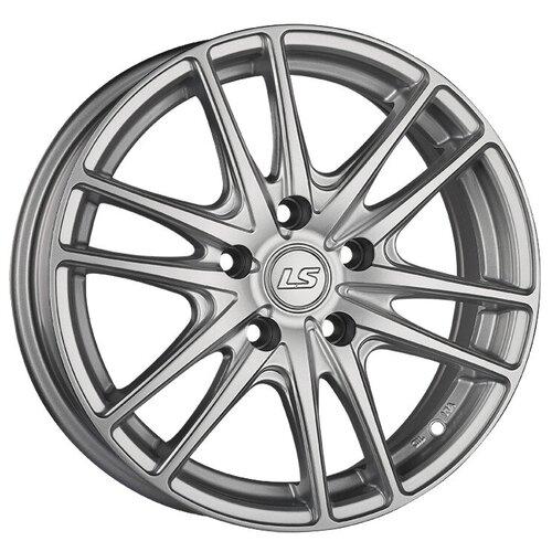 Колесный диск LS Wheels LS362 6.5x16/5x112 D57.1 ET45 SF