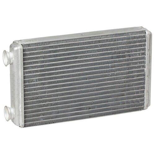 Радиатор отопителя Luzar LRh 03631b для УАЗ Патриот