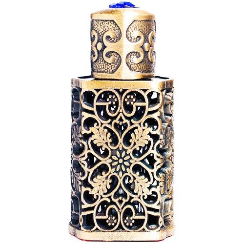 Купить Масляные духи Shams Natural oils Шарм, 3 мл