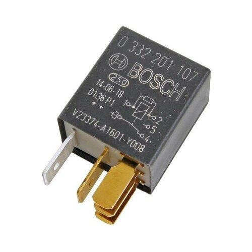 Реле Bosch 0332201107