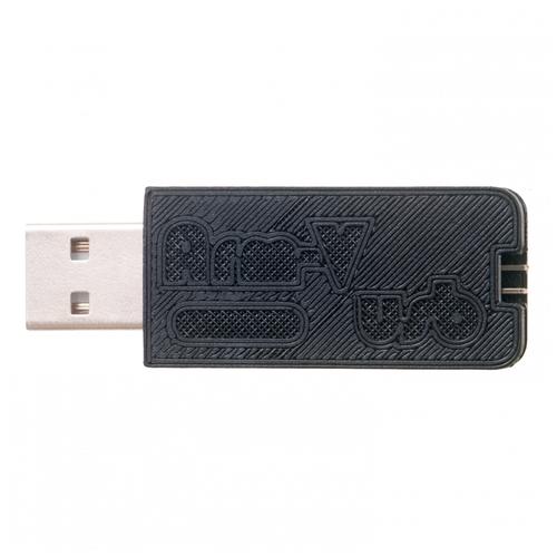 Адаптер для страйкбола Arm-V USB адаптер, черный