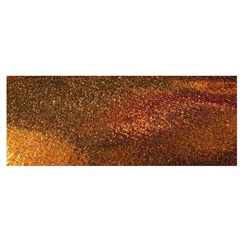 Фото - Спиртовые чернила Сталкер, Корф (золотисто-коричневый цвет) 15 мл, Чип-Арт спиртовые чернила сталкер болейн синий цвет 15 мл чип арт