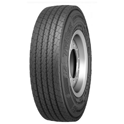 Шина грузовая Cordiant Professional FR-1 всесезонная 245 70 R19.5 136 134 1 шт. M