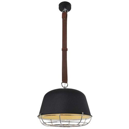 Фото - Светильник Lussole Kodiak LSP-8044, E27, 40 Вт светильник lussole tanaina lsp 8034 e27 40 вт