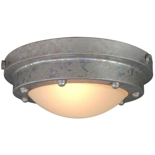 Светильник Lussole Brentwood GRLSP-9999, E27, 10 Вт