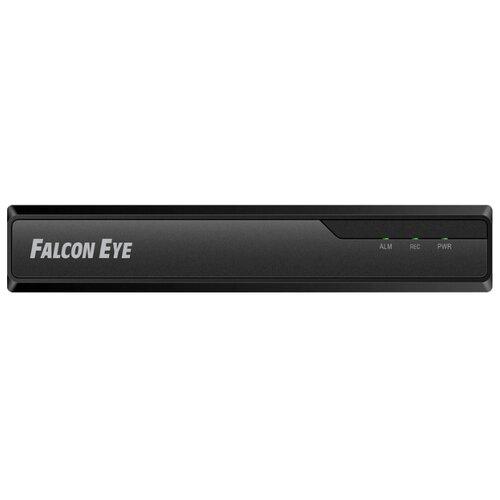 Видеорегистратор Falcon Eye FE-MHD1104