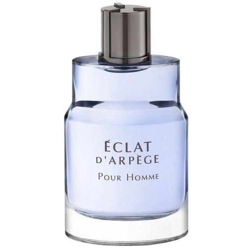 Туалетная вода Lanvin Eclat d'Arpege pour Homme, 30 мл lanvin lanvin l homme