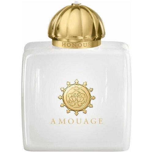 Купить Парфюмерная вода Amouage Honour Woman, 50 мл