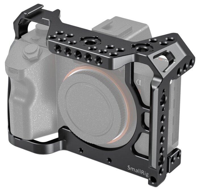 SmallRig CCS2416 Клетка для цифровой камеры Sony A7RIV