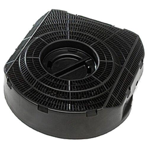 Фильтр угольный Jetair CFC0116126