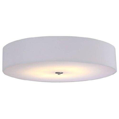 Светильник Crystal Lux Jewel PL500 Gray, E27, 360 Вт недорого