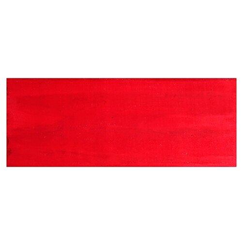 Фото - Спиртовые чернила Сталкер, Джуэл (темно-красный цвет) 15 мл, Чип-Арт спиртовые чернила сталкер болейн синий цвет 15 мл чип арт