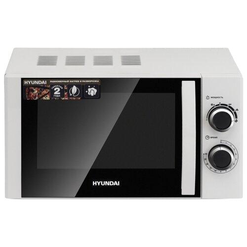 Микроволновая печь Hyundai HYM-M2043