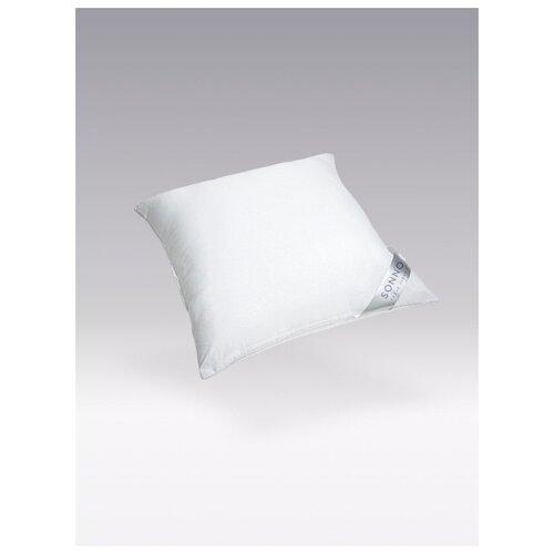 Подушка для сна SONNO EVA 70x70 см