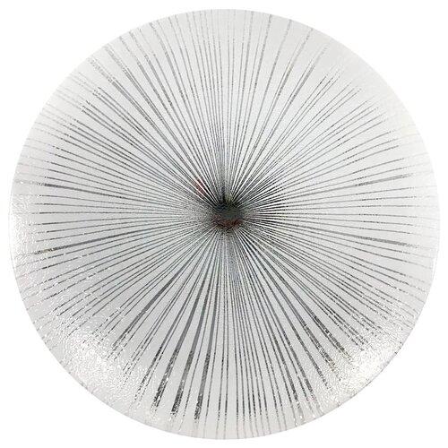 Настенно-потолочный LED светильник Camelion LBS-7711