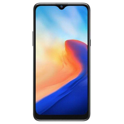 Смартфон Blackview A80 черный