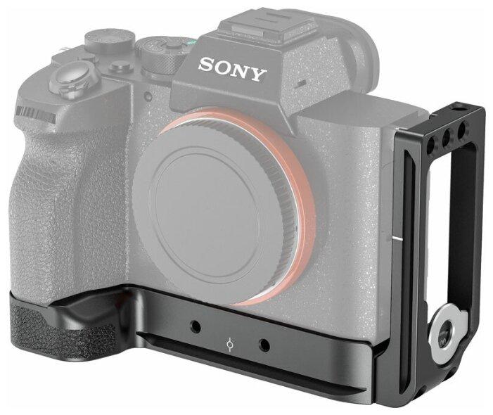 SmallRig LCS2417 Угловая площадка для цифровых камер Sony A7RIV / A9II