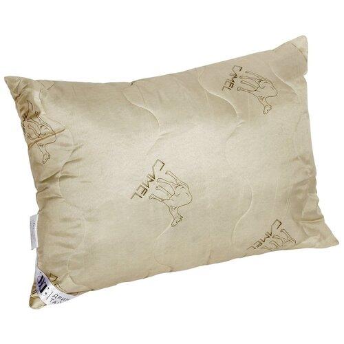 Подушка DREAM TIME 471050-э 50 х 68 см бежевый