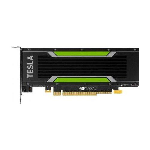 Видеокарта NVIDIA TESLA P40 24GB, OEM
