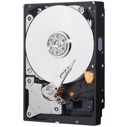 Жесткий диск Western Digital WD2000FYYZ