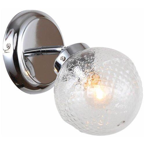 Настенный светильник F-Promo Atomorum 2195-1W, 40 Вт настенный светильник f promo selestine 2574 1w 40 вт