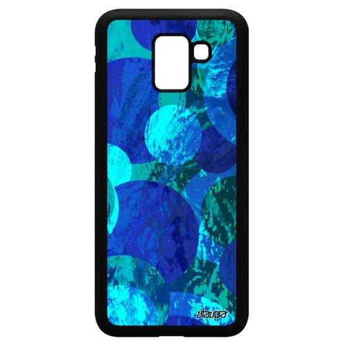 Чехол для телефона Samsung Galaxy J6 2018,