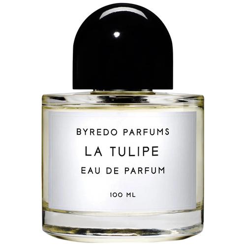 Купить Парфюмерная вода BYREDO La Tulipe, 100 мл