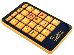 Клавиатура Simple S12