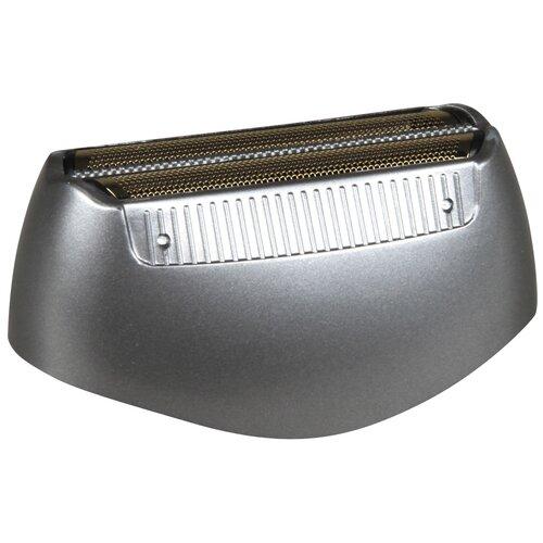 Блок бреющий для бритвы Atlanta SP-6623 gray блок бреющий для бритвы atlanta sp 946 black