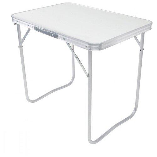 Стол Green Glade P109 серый стол green glade р205 миндальный мрамор
