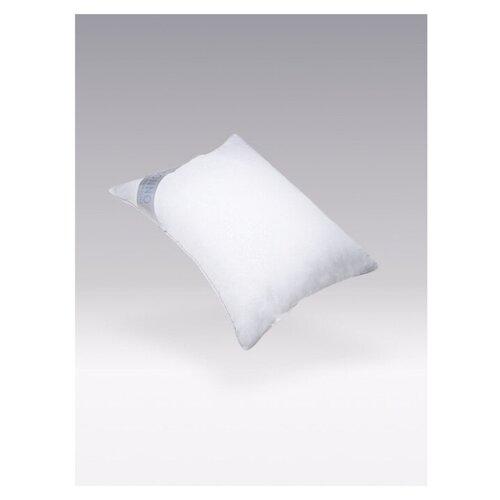 Подушка для сна SONNO EVA 50x70 см