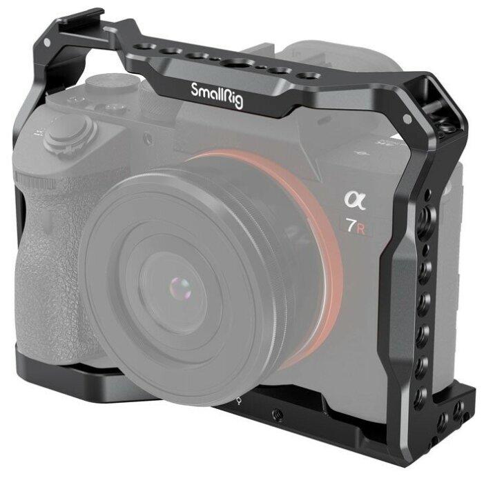 SmallRig 2918 Клетка для цифровых камер Sony A7III / A7RIII / A9