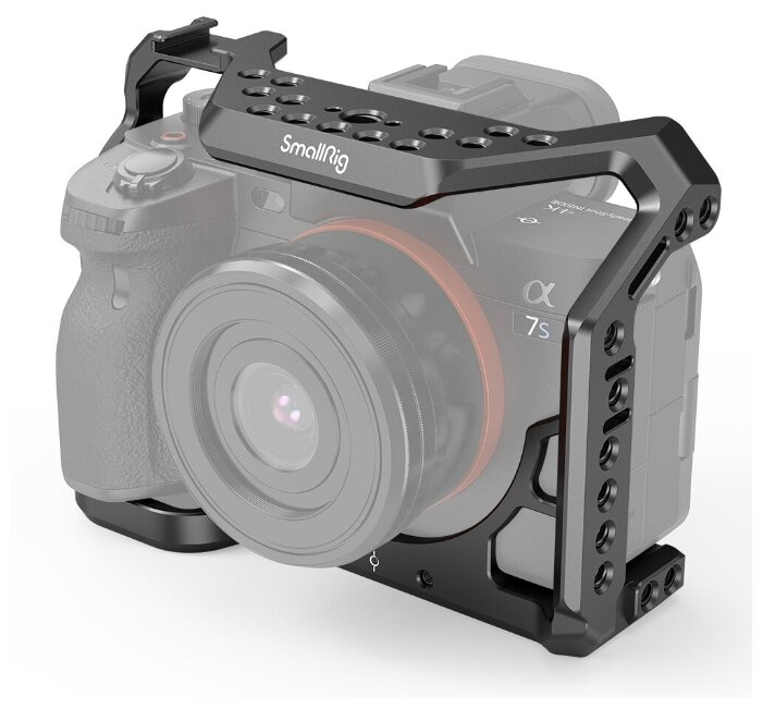 SmallRig 2999 Клетка для цифровой камеры Sony A7SIII