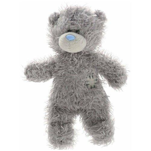Мягкая игрушка Me to you Мишка Тедди 12,7 см